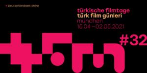 32. Münih Türk Film Günleri