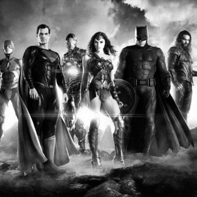 Zack-Snyders-Justice-League-Incelemesi-Sinema-Hanedani-850x584